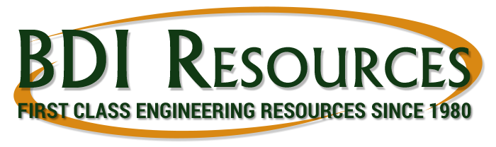 BDI Resources Logo Green 2 (600)