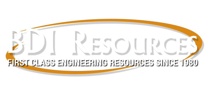 First Class Engineering Resources